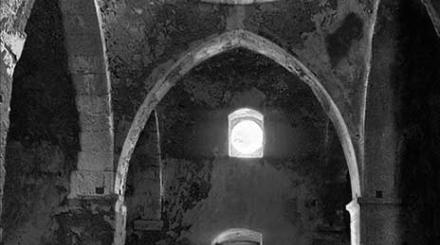 Άγιος Αντώνιος Αγιοφάραγγου